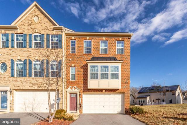 2816 Saint Marys View Road, ACCOKEEK, MD 20607 (#MDPG472752) :: Colgan Real Estate