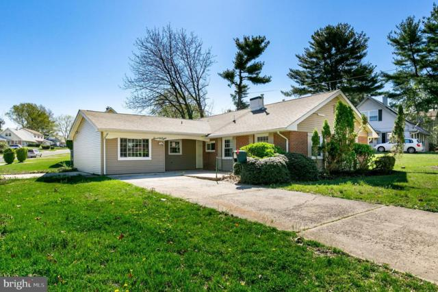 78 Plumtree Lane, WILLINGBORO, NJ 08046 (#NJBL322296) :: Remax Preferred | Scott Kompa Group