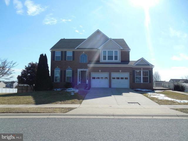 400 W Piney Point Drive, PERRYVILLE, MD 21903 (#MDCC155568) :: Colgan Real Estate