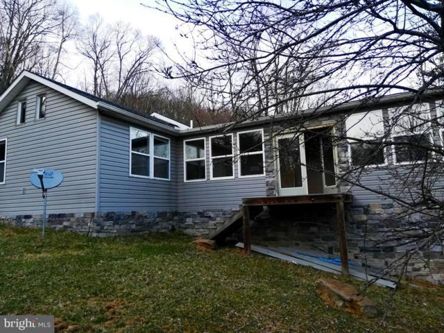 13000 Cresap Mill Road, OLDTOWN, MD 21555 (#MDAL128010) :: Colgan Real Estate
