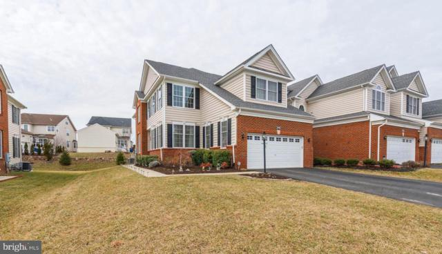 22995 Weybridge Square, BROADLANDS, VA 20148 (#VALO330012) :: Erik Hoferer & Associates