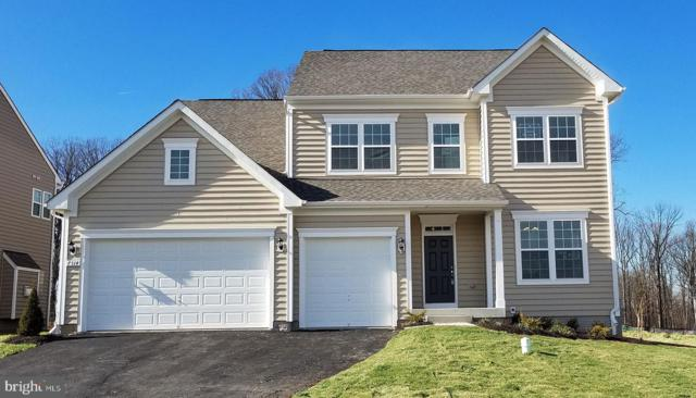 7314 Elbridge Court, JESSUP, MD 20794 (#MDAA354354) :: Colgan Real Estate