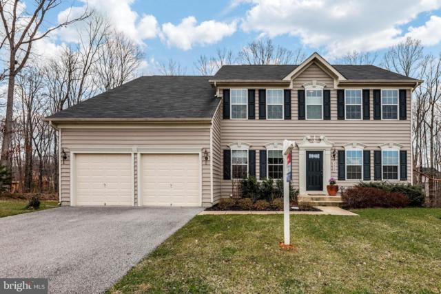 3409 Saint Marys View Road, ACCOKEEK, MD 20607 (#MDPG480036) :: Colgan Real Estate