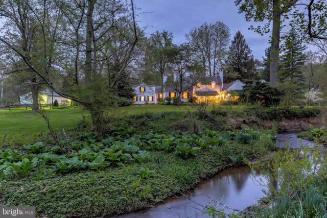 2506 Caves Road, OWINGS MILLS, MD 21117 (#MDBC418232) :: ExecuHome Realty