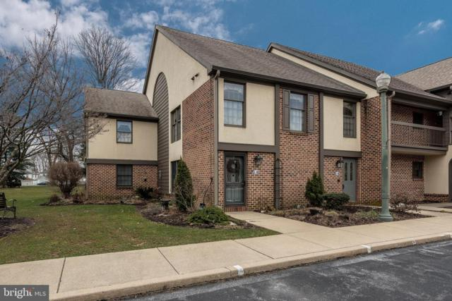 15 Amberley Way, LITITZ, PA 17543 (#PALA122260) :: The Heather Neidlinger Team With Berkshire Hathaway HomeServices Homesale Realty