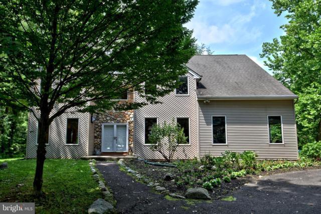 102 W College Avenue, YARDLEY, PA 19067 (#PABU442114) :: Colgan Real Estate