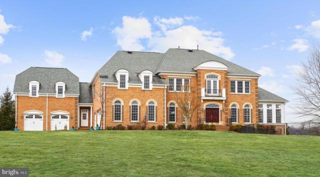 12515 Sycamore View Drive, POTOMAC, MD 20854 (#MDMC601722) :: SURE Sales Group