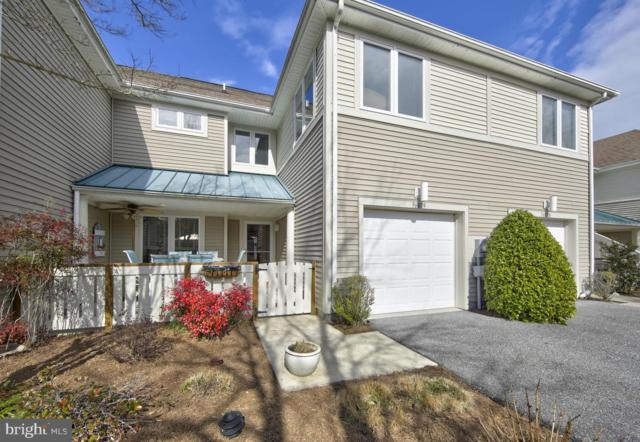 38924 Cypress Lake Circle #56079, BETHANY BEACH, DE 19930 (#DESU131666) :: HergGroup Horizon