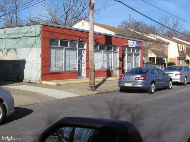 100 Otter Branch Drive, MAGNOLIA, NJ 08049 (#NJCD345384) :: Ramus Realty Group