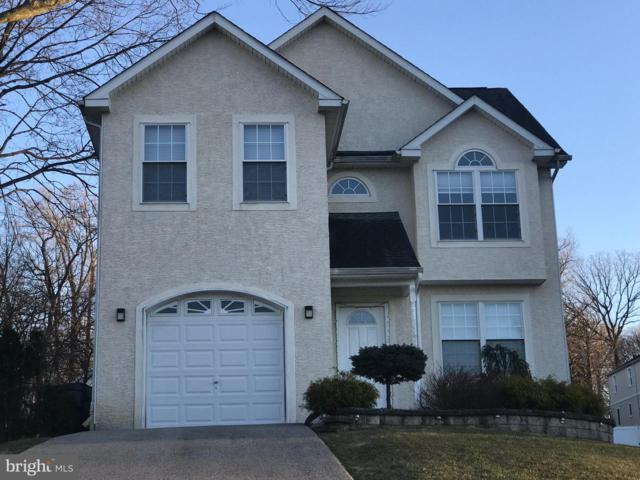 721 N Tyson Avenue, GLENSIDE, PA 19038 (#PAMC550400) :: Ramus Realty Group