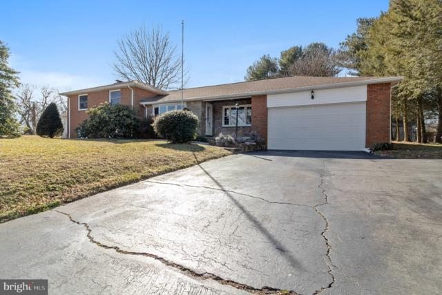 2441 Appleton Road, ELKTON, MD 21921 (#MDCC156462) :: Remax Preferred | Scott Kompa Group
