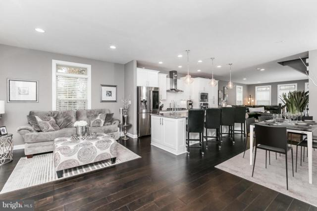7874 Patterson Way, HANOVER, MD 21076 (#MDAA366300) :: Blue Key Real Estate Sales Team