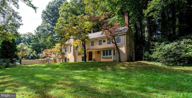 440 Caversham Road, BRYN MAWR, PA 19010 (#PAMC550422) :: The John Wuertz Team