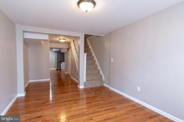 107 S Durham Street, BALTIMORE, MD 21231 (#MDBA435514) :: Blue Key Real Estate Sales Team