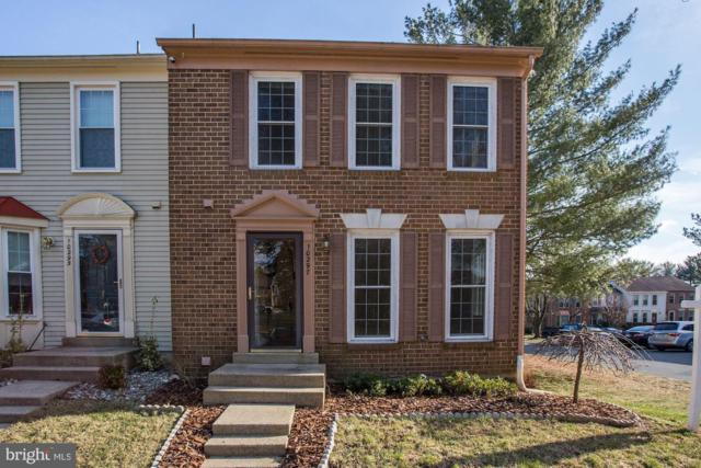 10297 Latney Road, FAIRFAX, VA 22032 (#VAFX991626) :: AJ Team Realty