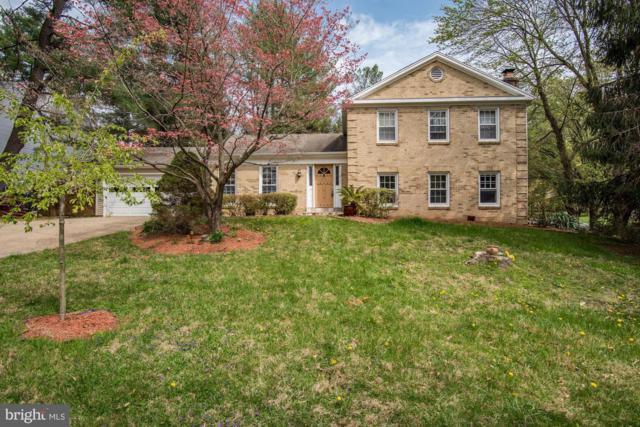 11301 Berger Terrace, POTOMAC, MD 20854 (#MDMC618754) :: Colgan Real Estate