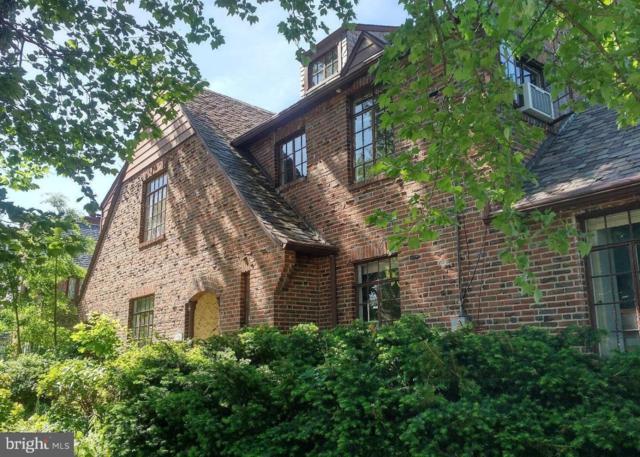 406 Sanhican, TRENTON, NJ 08618 (#NJME264808) :: Colgan Real Estate