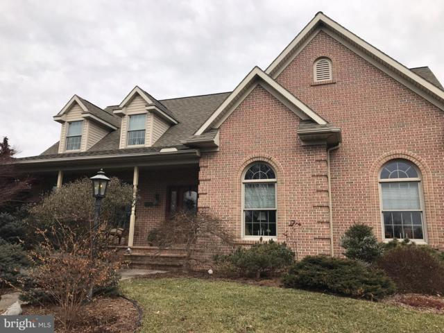 19032 Rock Maple Drive, HAGERSTOWN, MD 21742 (#MDWA158528) :: SURE Sales Group
