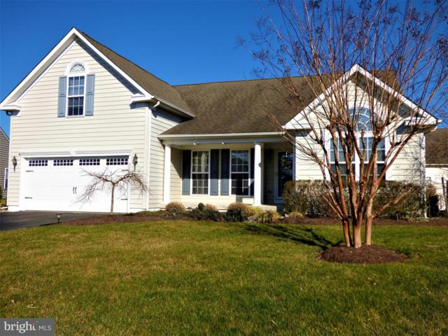 37562 Janice Circle, SELBYVILLE, DE 19975 (#DESU131836) :: Colgan Real Estate
