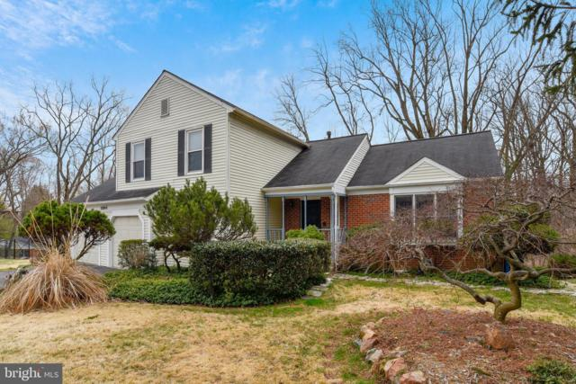 13204 Sherwood Forest Drive, SILVER SPRING, MD 20904 (#MDMC618914) :: Remax Preferred | Scott Kompa Group