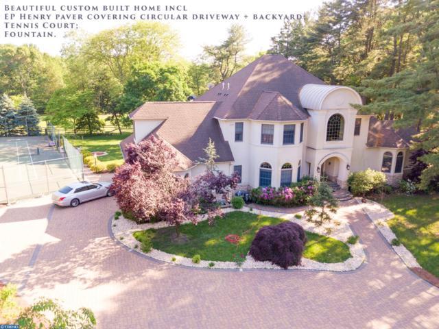 740 Kresson Road, CHERRY HILL, NJ 08003 (#NJCD345606) :: Colgan Real Estate