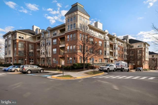 1851 Stratford Park Place #402, RESTON, VA 20190 (#VAFX991962) :: Cristina Dougherty & Associates