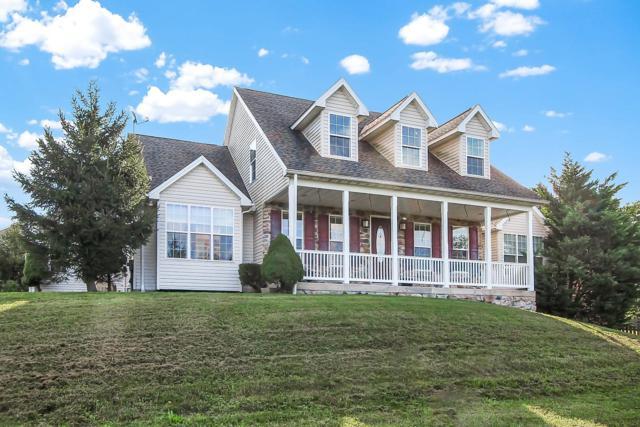 16 Heather Way, FELTON, PA 17322 (#PAYK110022) :: The Joy Daniels Real Estate Group
