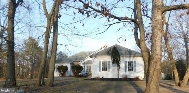 2 Gilbert Stuart Way, MARLTON, NJ 08053 (#NJBL322712) :: Colgan Real Estate