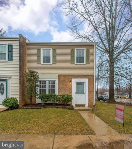 5800 Burke Manor Court, BURKE, VA 22015 (#VAFX992058) :: Jennifer Mack Properties