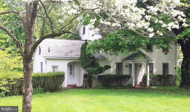 2066 Richlandtown Pike, COOPERSBURG, PA 18036 (#PABU442420) :: REMAX Horizons