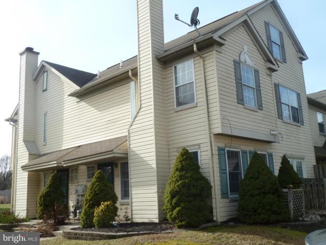 210 Stonebridge Boulevard, NEW CASTLE, DE 19720 (#DENC414982) :: Compass Resort Real Estate