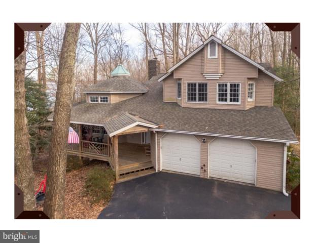 30160 Lone Wolf Court, MECHANICSVILLE, MD 20659 (#MDSM157486) :: The Maryland Group of Long & Foster Real Estate