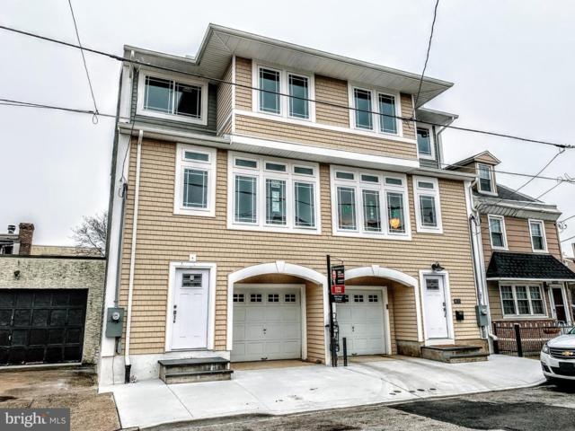 4637 Salmon Street, PHILADELPHIA, PA 19137 (#PAPH717158) :: Colgan Real Estate