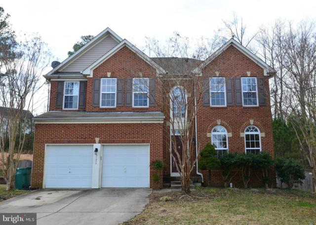 21573 Croaker Court, LEXINGTON PARK, MD 20653 (#MDSM157496) :: Colgan Real Estate