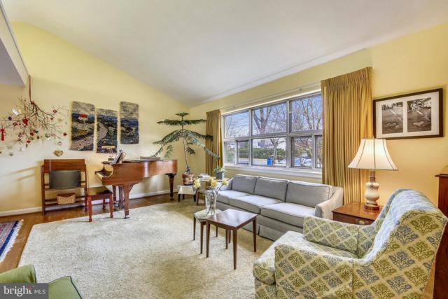 6003 Kingsford Road, BETHESDA, MD 20817 (#MDMC619194) :: Colgan Real Estate
