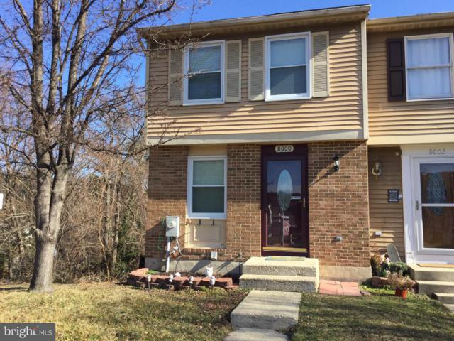 8000 Hadfield Court, PASADENA, MD 21122 (#MDAA374068) :: Blue Key Real Estate Sales Team