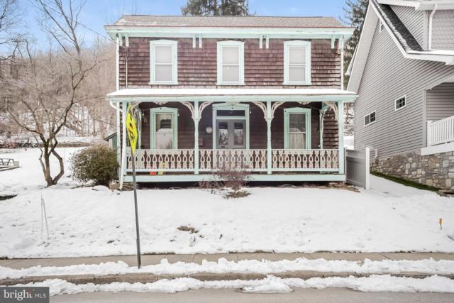 207 Moorehead Avenue, CONSHOHOCKEN, PA 19428 (#PAMC551294) :: Keller Williams Realty - Matt Fetick Team