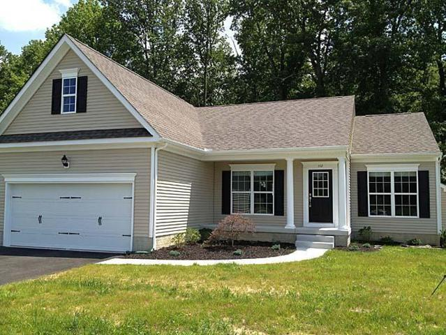 23596 Holly Oak Lane, MILTON, DE 19968 (#DESU132104) :: Atlantic Shores Realty