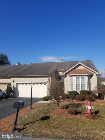 93 Radcliff Lane, FALLING WATERS, WV 25419 (#WVBE159942) :: Colgan Real Estate