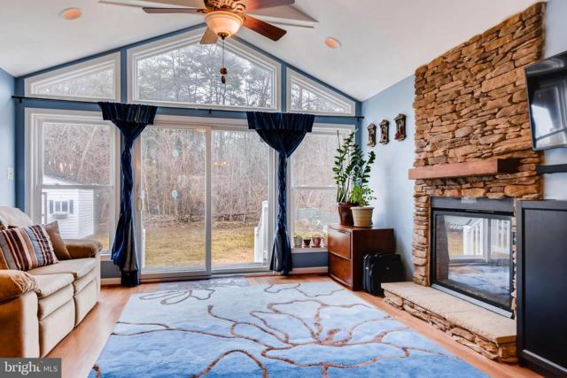 7728 Siden Drive, HANOVER, MD 21076 (#MDAA374144) :: Colgan Real Estate