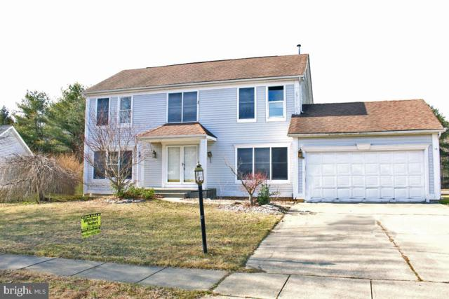 16 Bacon Street, CLAYTON, NJ 08312 (#NJGL228948) :: Colgan Real Estate