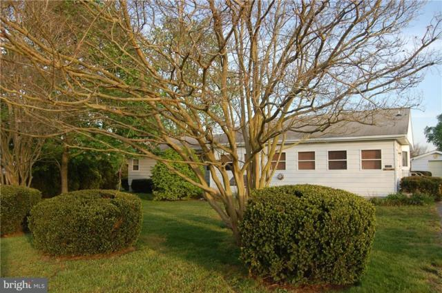 36697 Syracuse Street, OCEAN VIEW, DE 19970 (#DESU132160) :: Brandon Brittingham's Team