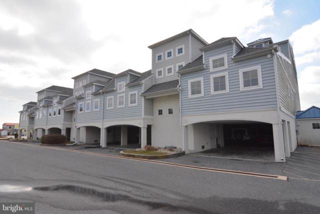 37304 Lighthouse Road #10, SELBYVILLE, DE 19975 (#DESU132216) :: Compass Resort Real Estate