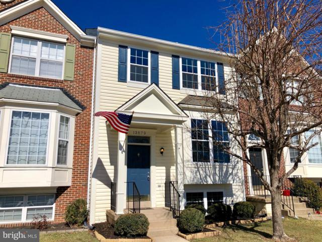 13579 Gelding Place, GAINESVILLE, VA 20155 (#VAPW432430) :: Remax Preferred | Scott Kompa Group