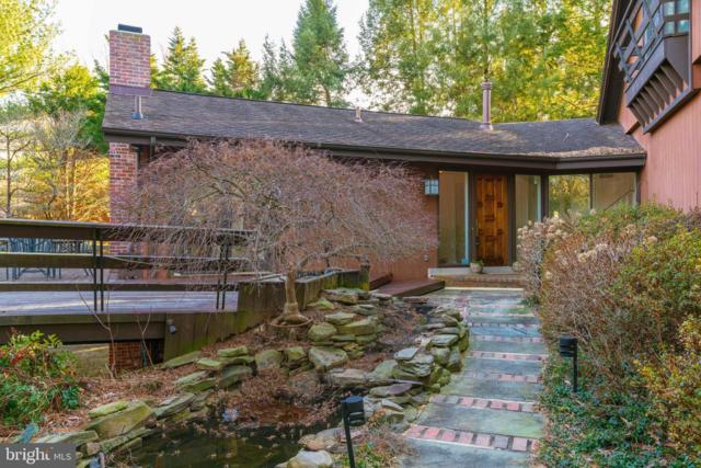 1920 Valleywood Road, MCLEAN, VA 22101 (#VAFX992946) :: Colgan Real Estate