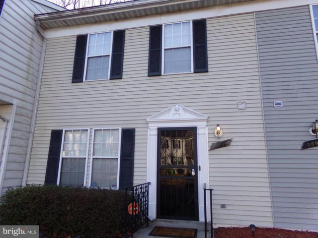 5605 Malvern Way, CAPITOL HEIGHTS, MD 20743 (#MDPG500286) :: ExecuHome Realty