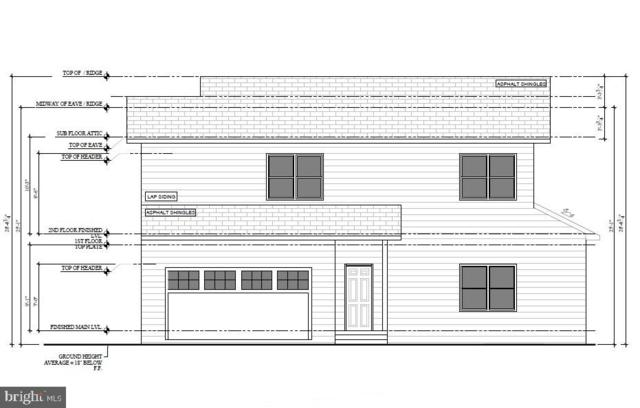 5502 Moultrie Road, SPRINGFIELD, VA 22151 (#VAFX993076) :: The Redux Group