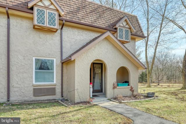 2636 Emmitsburg Road #22, GETTYSBURG, PA 17325 (#PAAD105044) :: Younger Realty Group