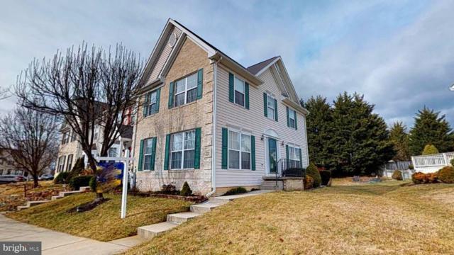772 Shallow Ridge Court, ABINGDON, MD 21009 (#MDHR221570) :: Tessier Real Estate