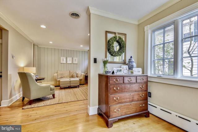 1501 Locust Avenue, BALTIMORE, MD 21204 (#MDBC432140) :: Colgan Real Estate